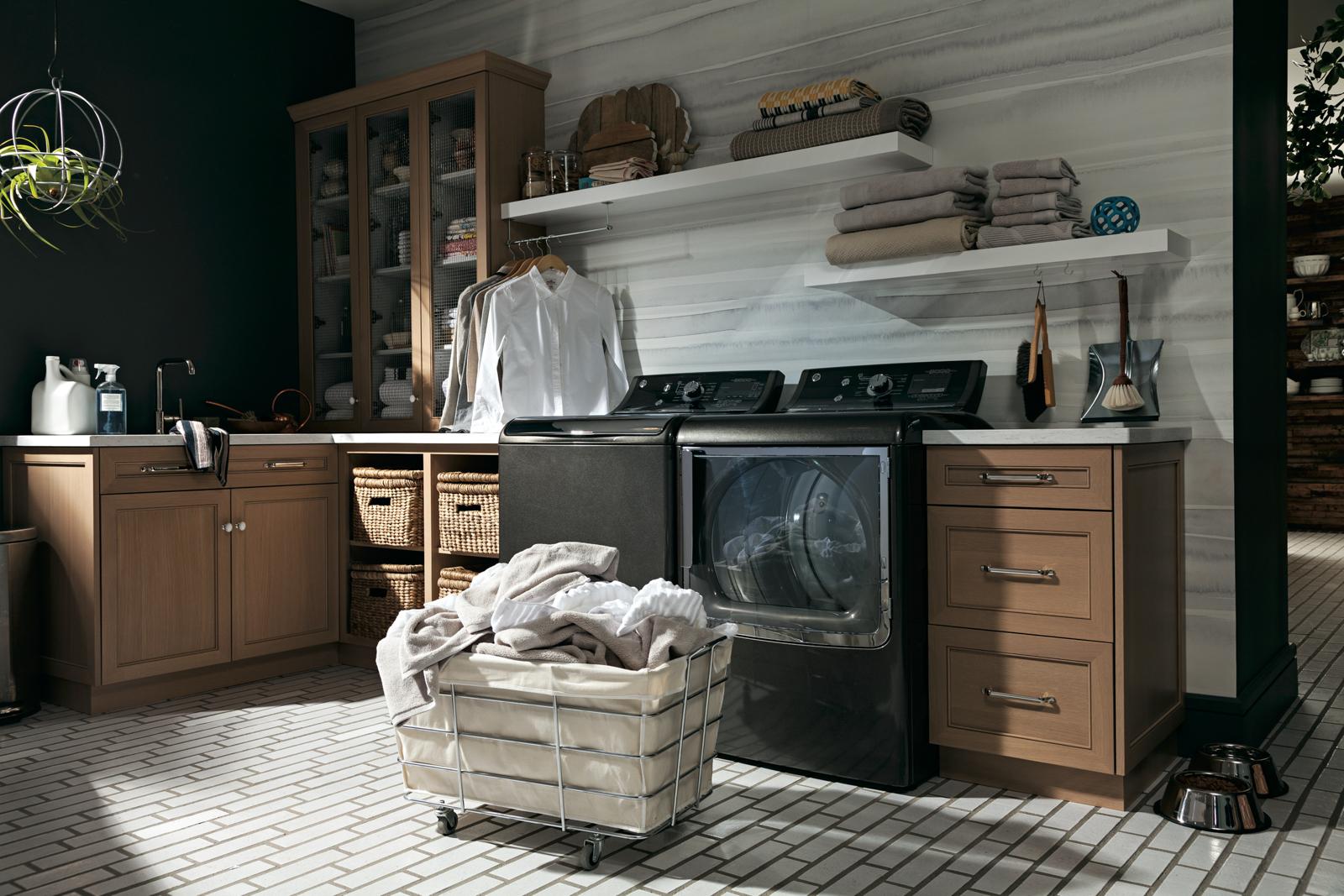 Brick__Cotton__GE_Appliances-Power_Creative__Laundry.jpg
