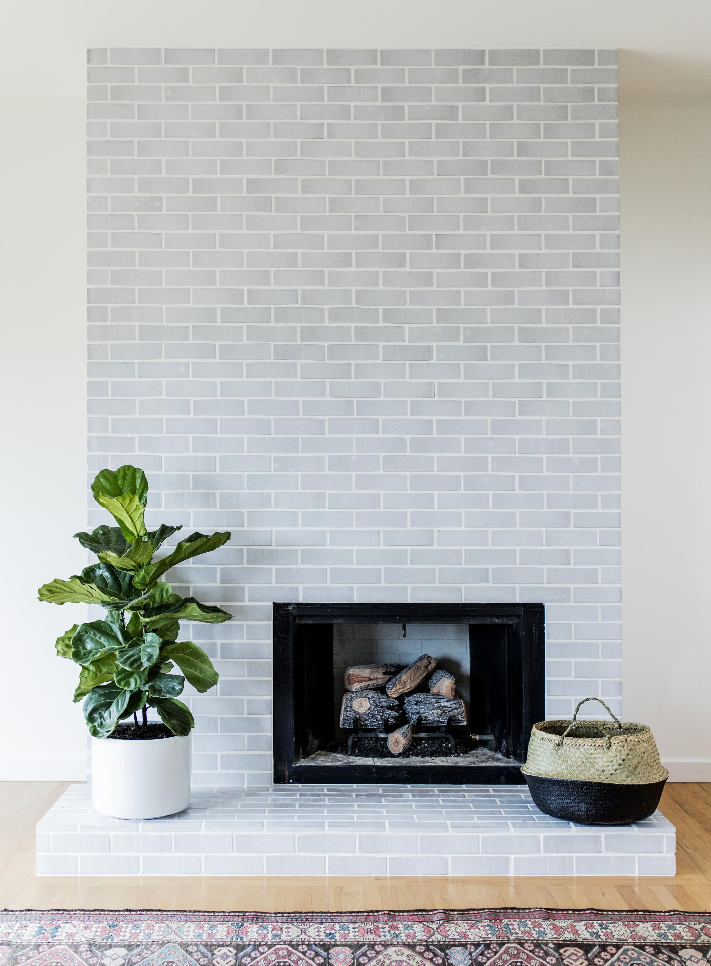 Q1_2017_Image_residential_Kristen_Pena_fireplace_brick_cotton.jpg
